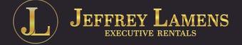 Jeffrey Lamens Executive Rentals - Double Bay