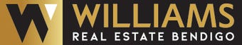 Williams Real Estate Bendigo