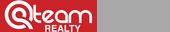 Qteam Realty Pty Ltd - BRASSALL
