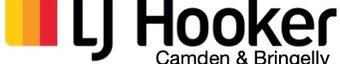 LJ Hooker - Camden | Bringelly