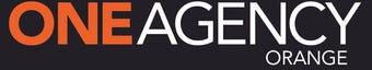 Orange Agency - ORANGE