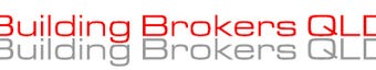 Building Brokers Qld - Brookwater