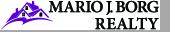 Mario J. Borg Realty - SMITHFIELD