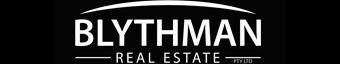 Blythman Real Estate Pty Ltd - Adelaide (RLA255002)