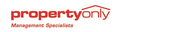 Property Only - Management Specialists