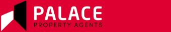 Palace Property Agents - Karalee- Karana Downs
