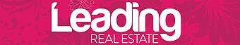 Leading Real Estate - Sunbury