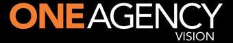 One Agency Vision - NARANGBA