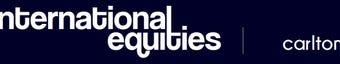 International Equities Carlton