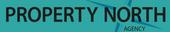 Property North Agency - Balgowlah