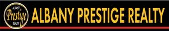 Albany Prestige Realty  - Albany