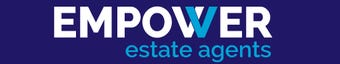 Empower Estate Agents