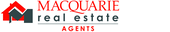 Macquarie Real Estate - Casula