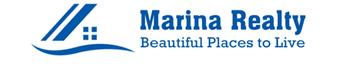 Marina Realty - Mackay