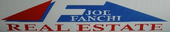 Joe Fanchi Real Estate - Wagin