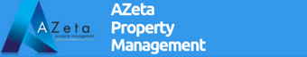AZeta Property Management Pty. Ltd - Melbourne