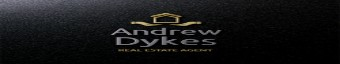 Andrew Dykes Real Estate Agent - COFFS HARBOUR