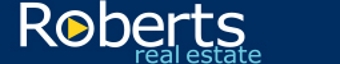 Roberts Real Estate - Longford