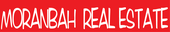 Moranbah Real Estate - Moranbah