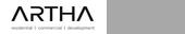 Artha Property Group - Brisbane