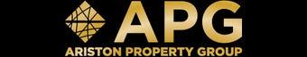 Ariston Property Group - MELBOURNE