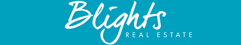 Blights Real Estate -  RLA 110