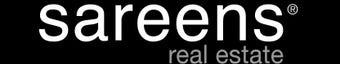Sareen Real Estate - PARRAMATTA