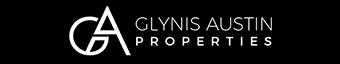 Glynis Austin Properties - Paddington