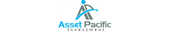 Asset Pacific Investments - HOMEBUSH WEST