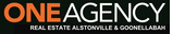One Agency Alstonville Real Estate - ALSTONVILLE
