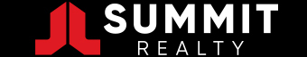 Summit Realty -