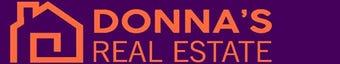 Donna's Real Estate