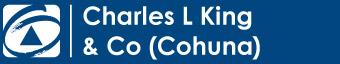 Charles L King & Co - Cohuna