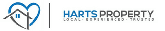Harts Property