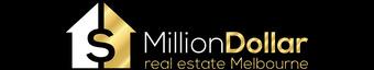 Million Dollar Real Estate Melbourne - KENSINGTON