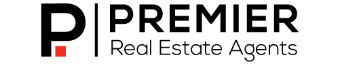 Premier Real Estate Agents - WEST BURLEIGH