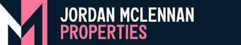 Jordan McLennan Properties - Brisbane