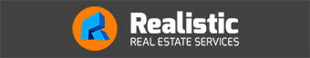REALISTIC REAL ESTATE - DULWICH HILL
