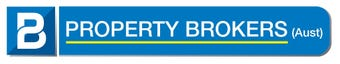 Property Brokers - Developer