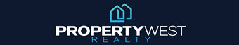 Property West Realty - MELTON