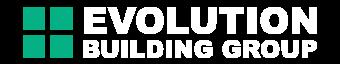 Evolution Building Group