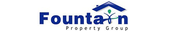 Fountain Property Group