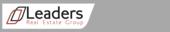 Leaders Real Estate Group - Mount Waverley
