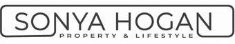 Sonya Hogan Property & Lifestyle - DUBBO