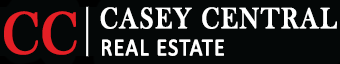 Casey Central Real Estate - Narre Warren South
