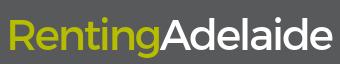Renting Adelaide Property Management - GOODWOOD