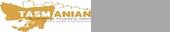 Tasmanian Business and Property Sales - LAUNCESTON