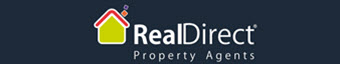 Real Direct Property Agents