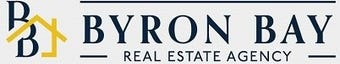 Byron Bay Real Estate Agency -