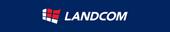 Landcom NSW - Renwick